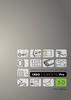 Introduktion till ett CAD-verktyg : Creo Elements/Pro 5.0 av Peter Hallberg