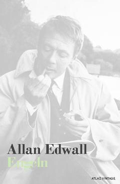 Engeln av Allan Edwall