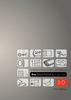 Introduktion till ett CAD-verktyg Pro/ENGINEER Wildfire 5.0 av Peter Hallberg