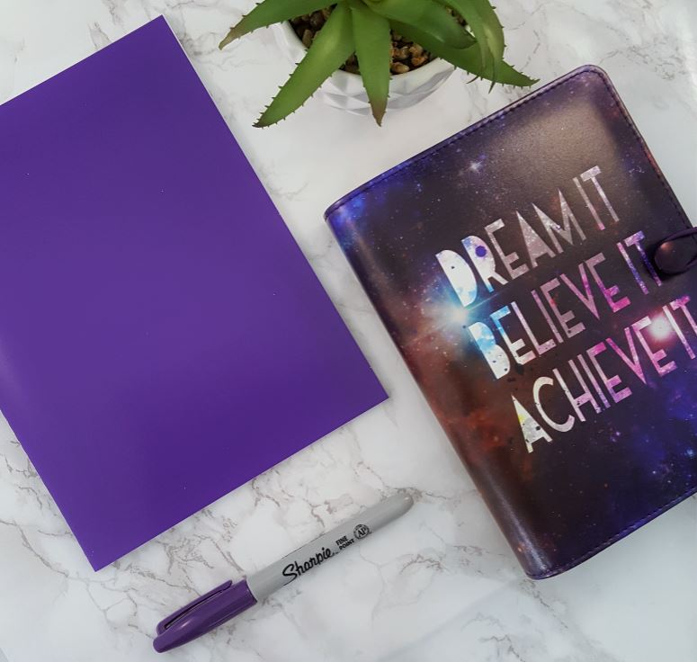 dream-believe-achieve