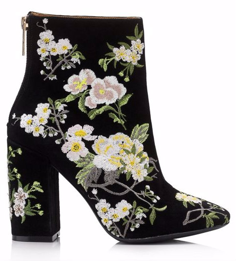 embellished-boots-miss-selfridge