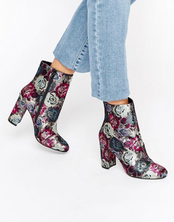 dune-floral-boots