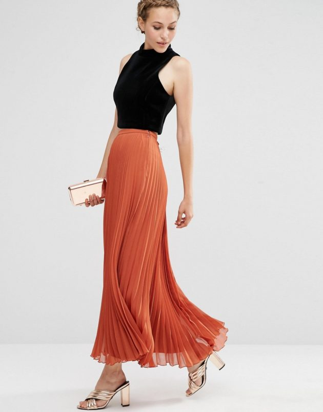asos-pleated-skirt