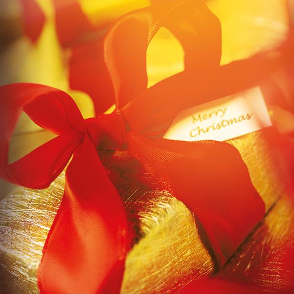 last sending dates Christmas 2016