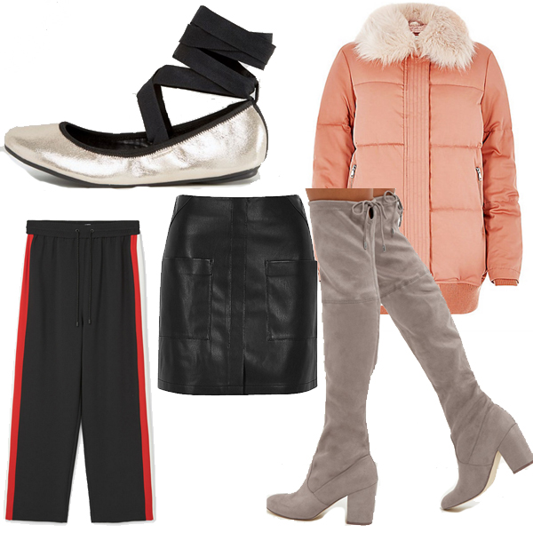 november-fashion