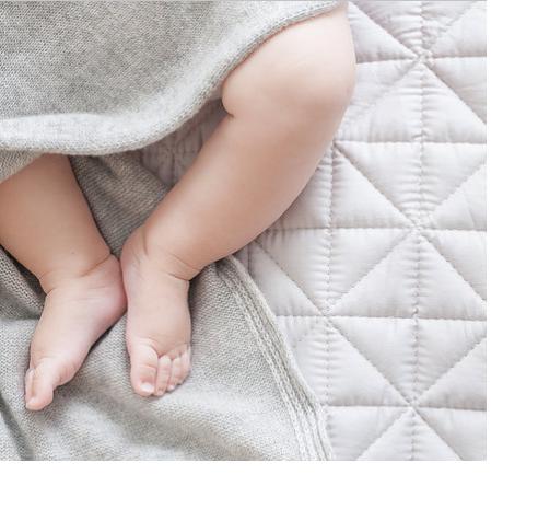 baby-blanket2