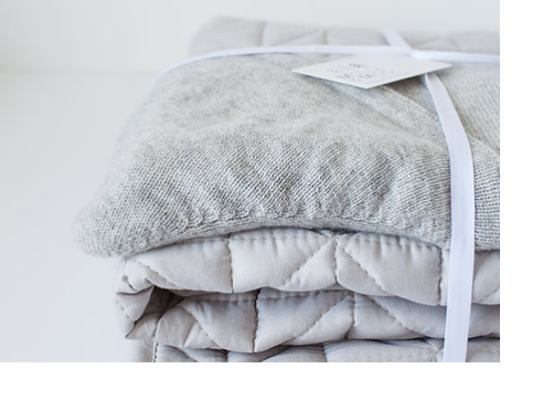 baby-blanket-cashmere