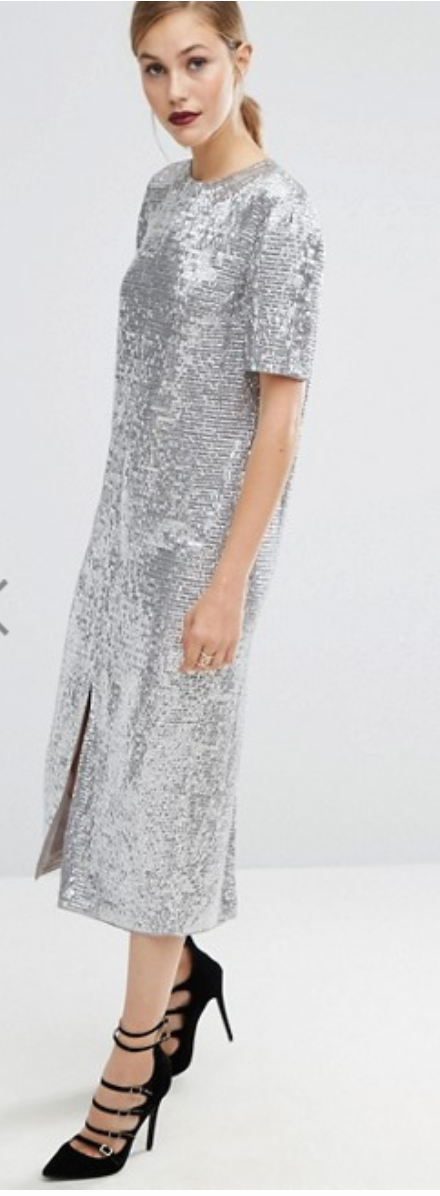 christmas-party-dress-sequin