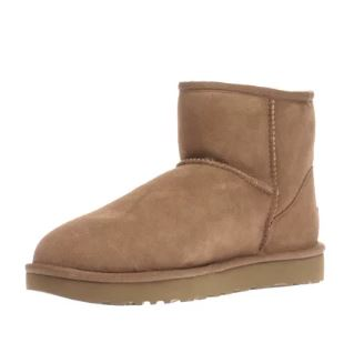 ugg-boots