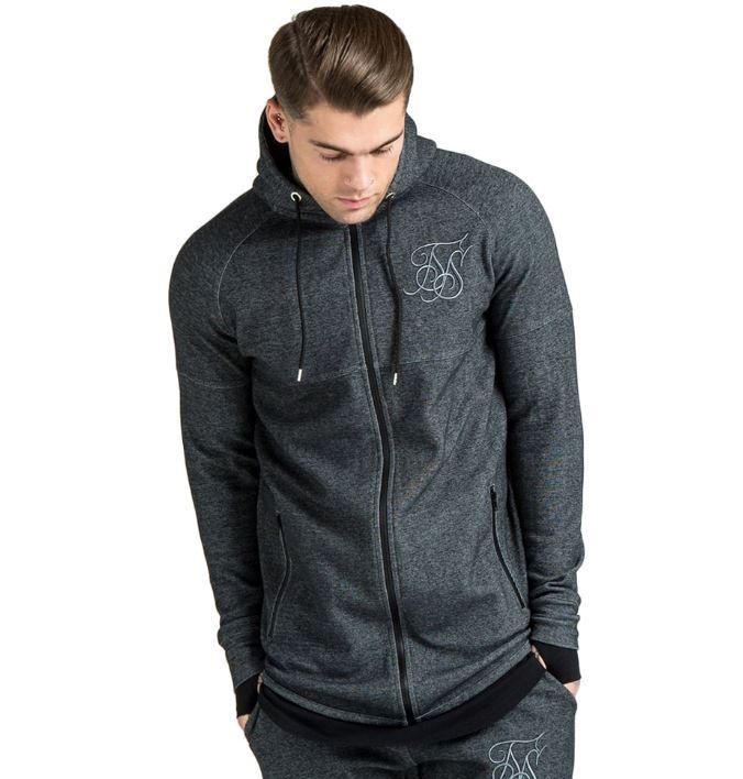 sik-silk-hoodie