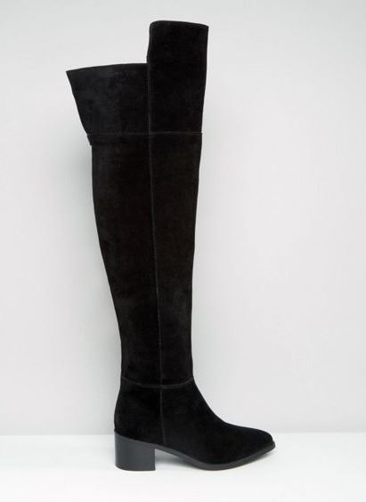 winter-boots-asos