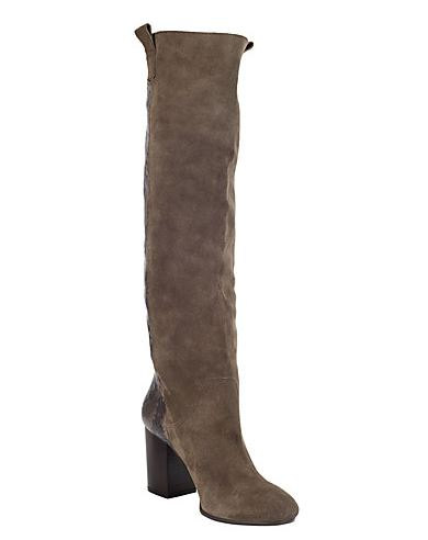 john-lewis-over-knee-boots