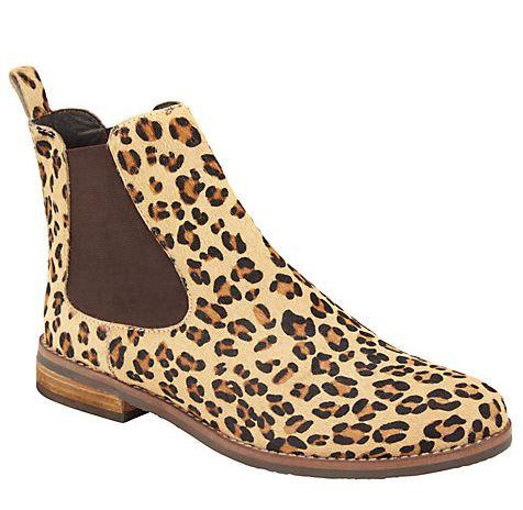 john-lewis-leopard-ankle-boots
