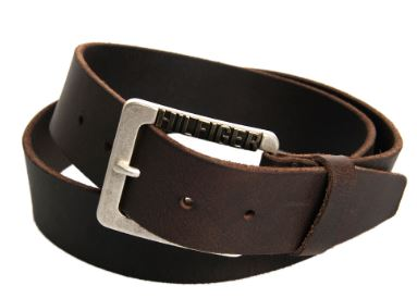 tommy-hilfiger-belt