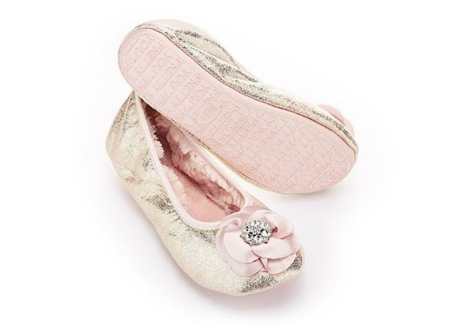 pretty-ballerina-slippers