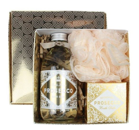 prosecco-gift-set