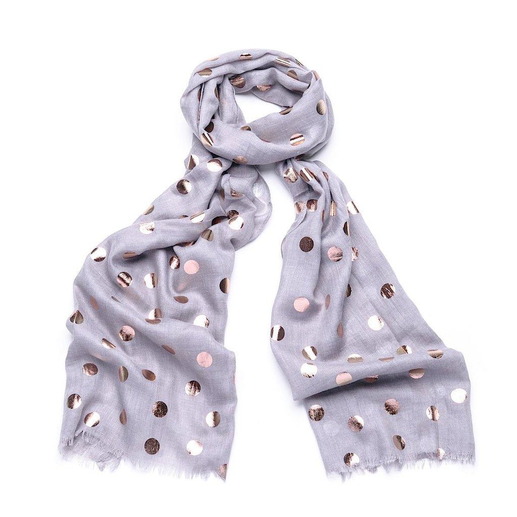 rg_grey_polka_scarf_1024x1024