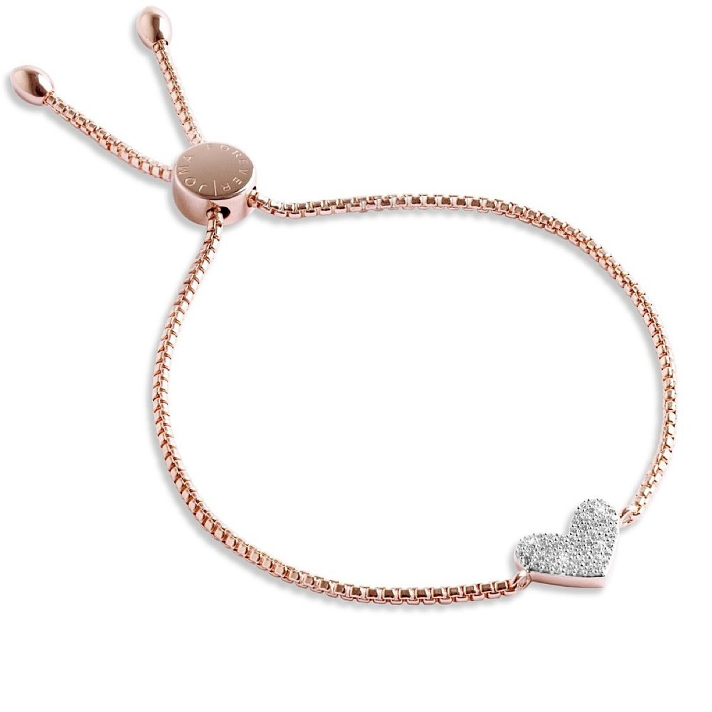 the_core_double_sided_heart_bracelet_rose_gold_1024x1024