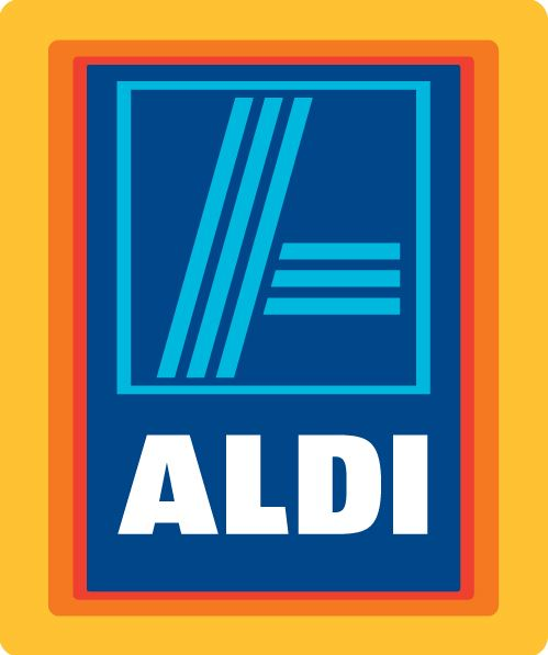 aldi-collectplus