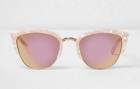 spring fashion sunglasses