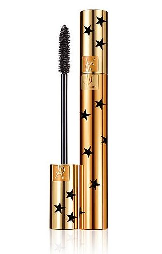 ysl star mascara spring beauty
