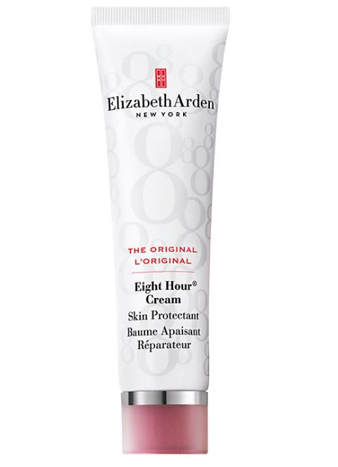 beauty packing tips elizabeth arden