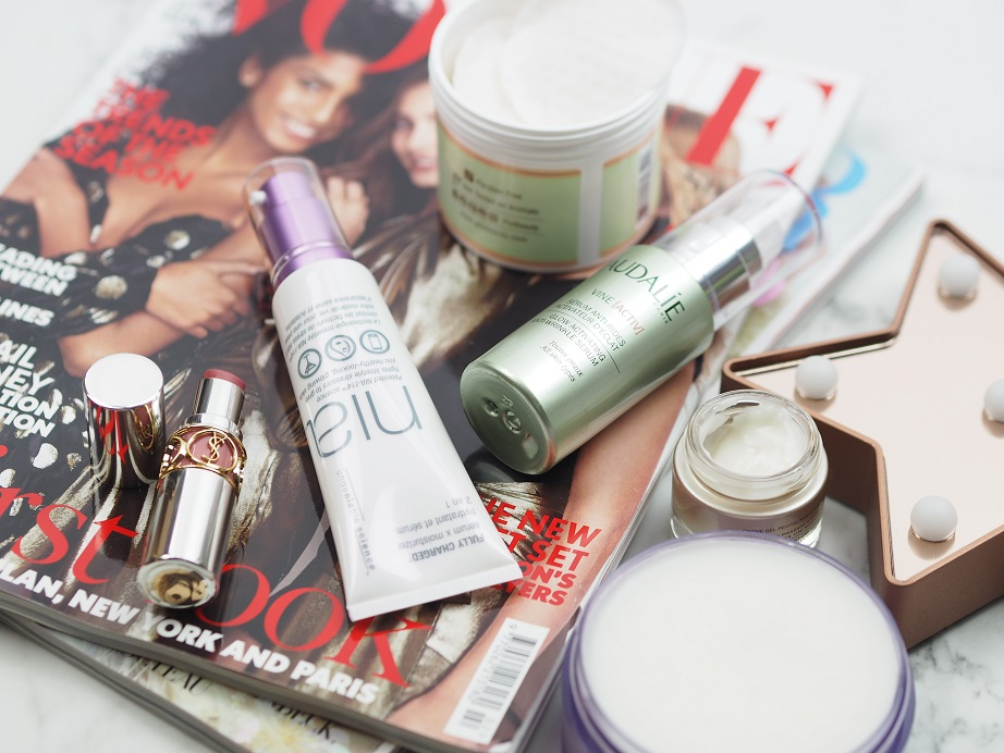 the skincare rules you should never break