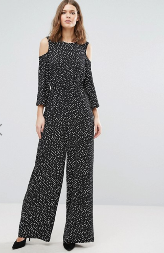 Wedding Jumpsuits The Occasionwear Trend Of 2017 By Collectplus