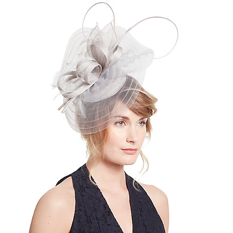 fascinator wedding accessories