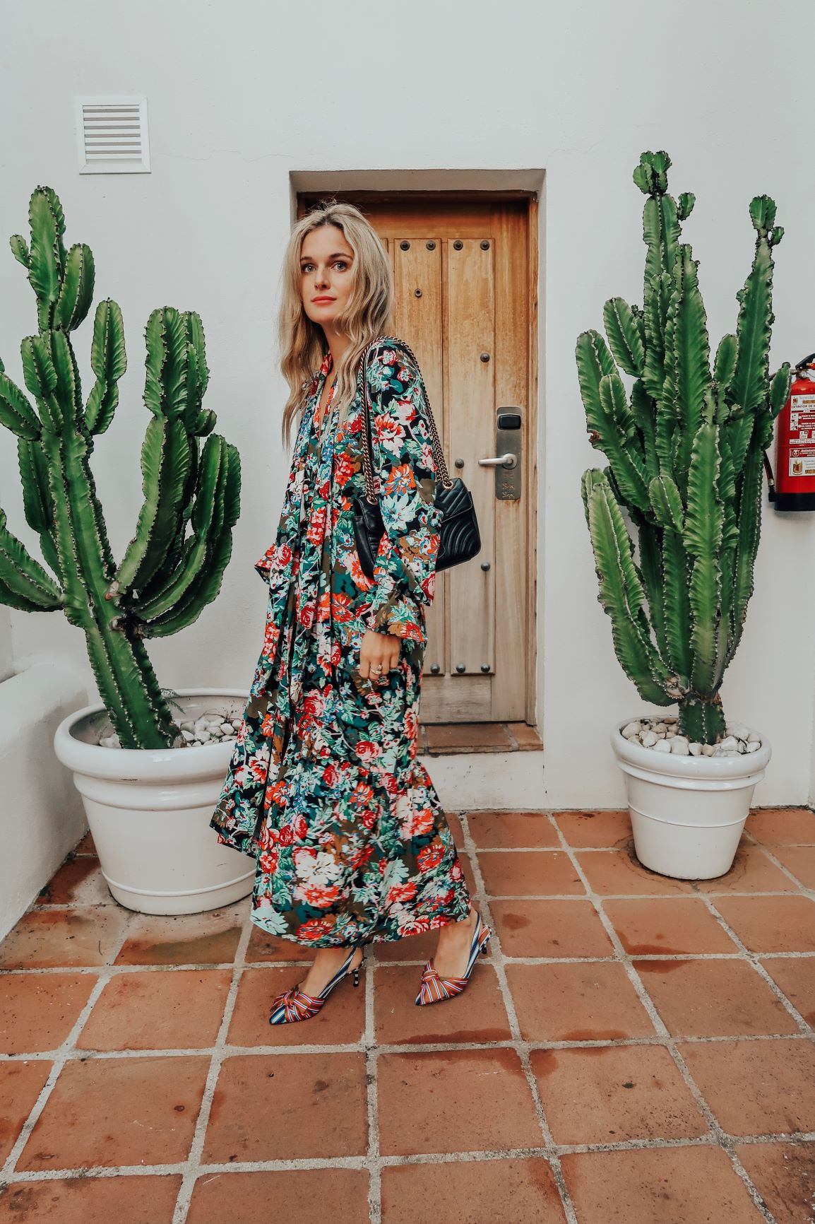 Where to Buy The Best Summer Clothes in Winter 2019