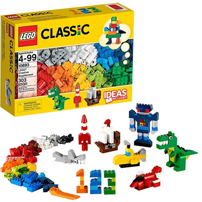 Christmas Gift Guide For The Children With Collectplus