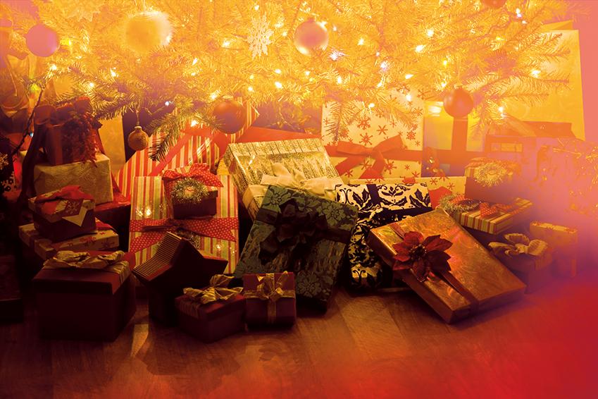 collect_festive_01