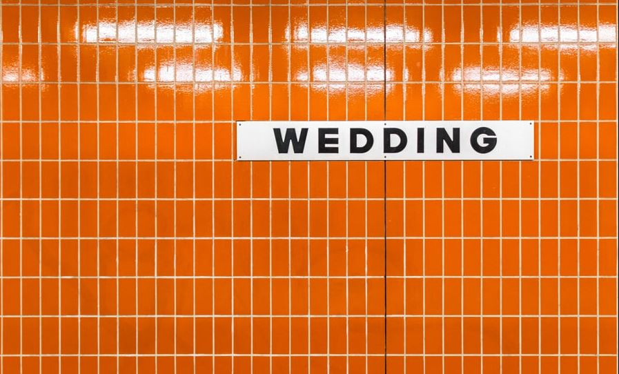 Affordable Weddings How Much Does A Wedding Cost In The Uk