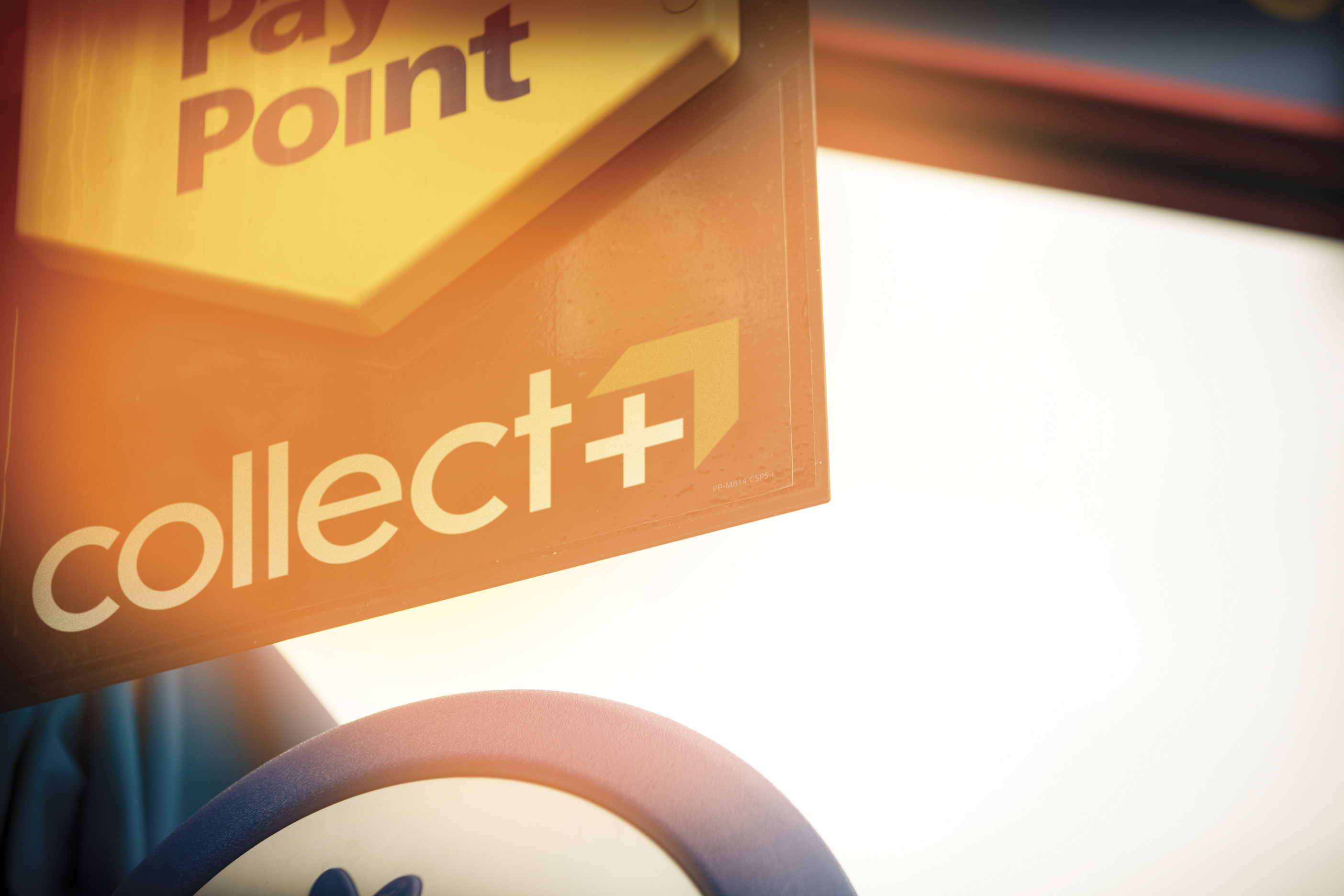 collect_stores_02