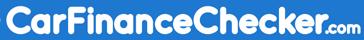CarFinanceChecker.com