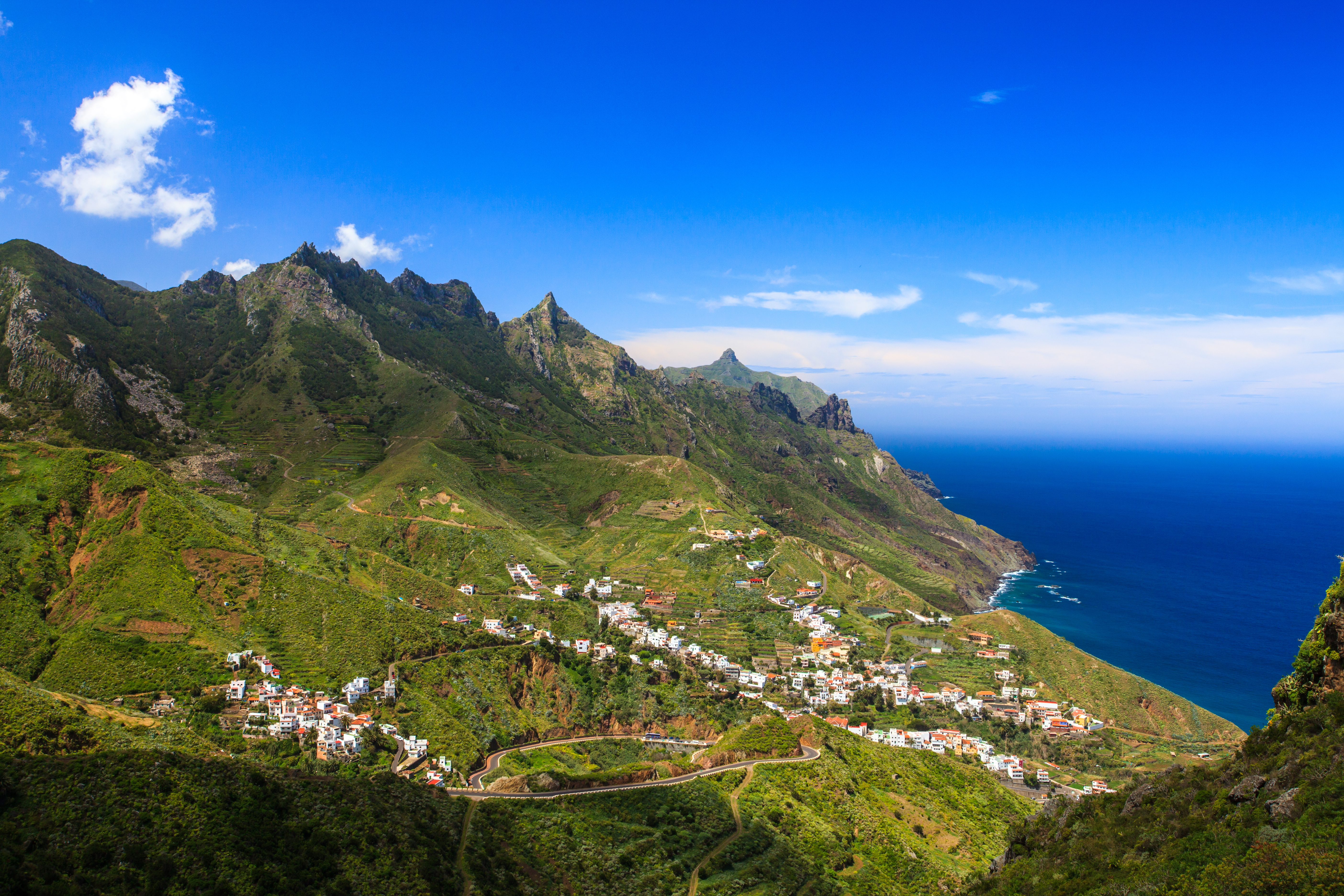 Property for sale in Tenerife - 3,959 properties