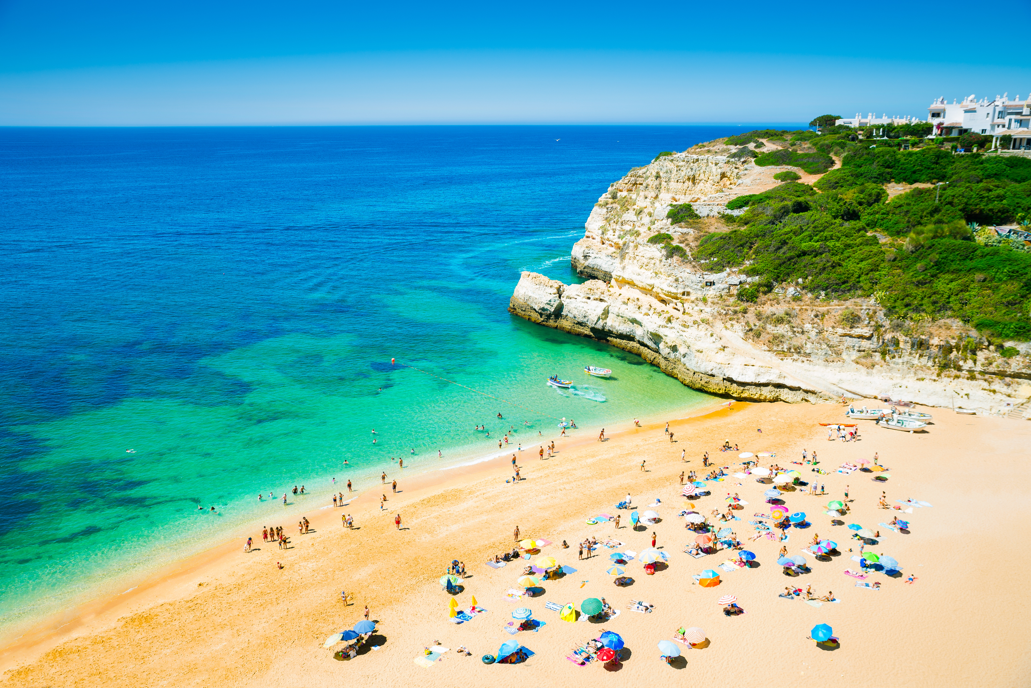 Property for sale in Portugal - 200,696 properties