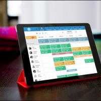workforce-management-scheduling-software.png