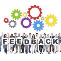constructive-feedback.jpg