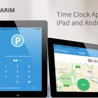 tablet-clocking.jpg