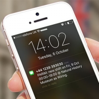 parim-newshift-sms.jpg