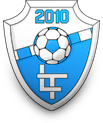 Logo FC Lattentrappers