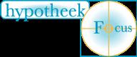 Logo Hypotheekfocus