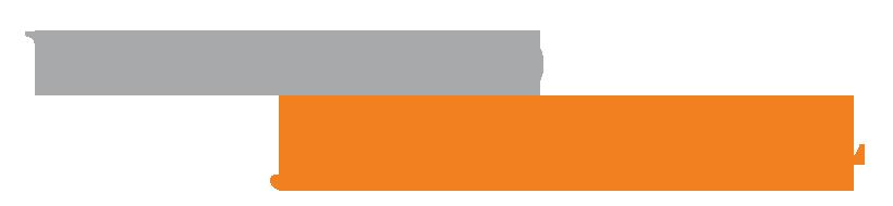 Logo Vastgoedjournaal