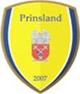Logo VV Prinsland