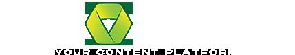 Internetbureau Haarlem