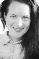 Marieke van Irsel