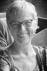 Margret van Irsel