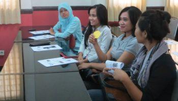 Mataram University