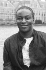 Habib Otieno